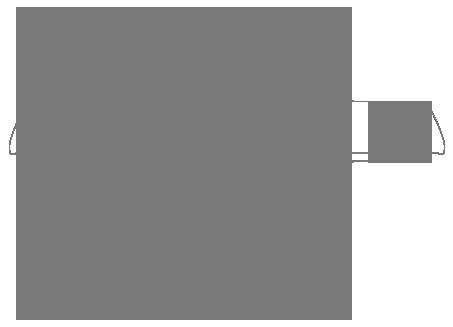 proven design - Top of Super Petrel Biplane