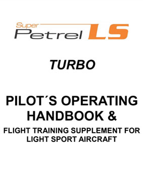 pilot-handbook