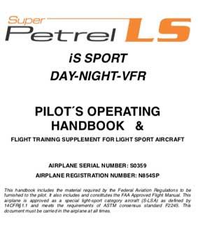 is-sport-manual