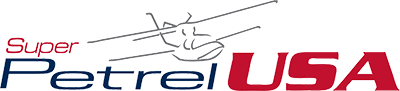 Logo-Super-Petrel-USA01-2b