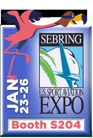 Sebring 2018